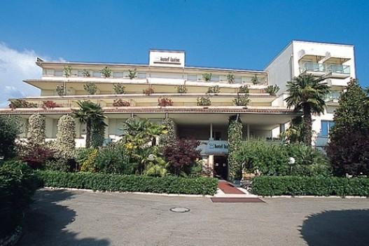Hotel Lazise 3 * - Lazise