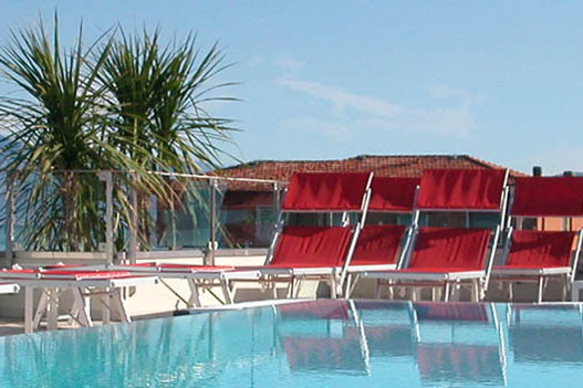 Hotel Arena 3 * - Sirmione
