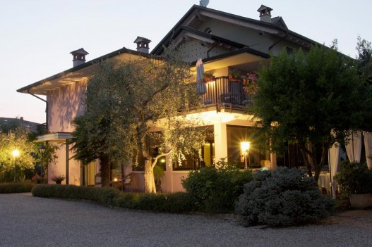 Hotel Clodia 3 * - Sirmione