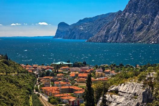 Bed And Breakfast Lake Garda