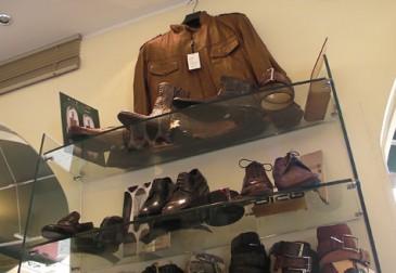 Bertasi calzature 1 Shoes Lazise c5e86a9d66c