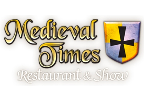 Medioeval Times
