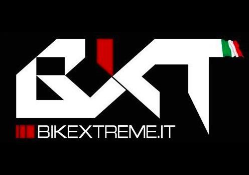 Bike X-treme