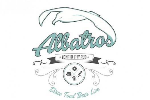 Albatros Disco Pub