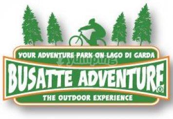 Busatte Adventure Parco Avventura