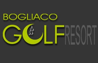 Bogliaco Golf Resort